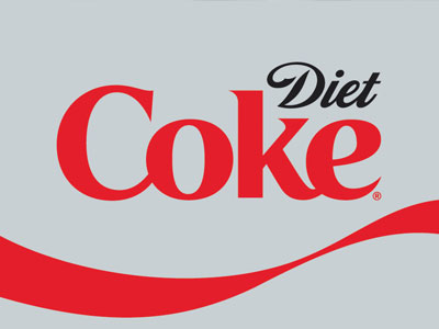 Beverages Diet Coke
