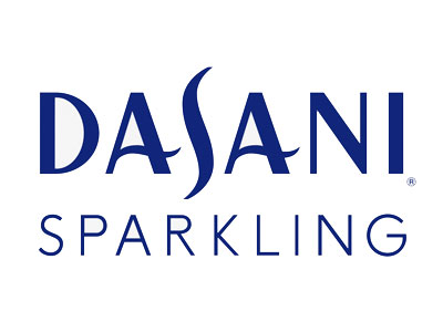 Beverages Dasani Sparkling Water